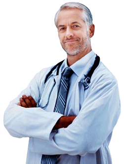 Doctor Trusted